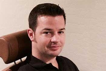 David Billingsley
