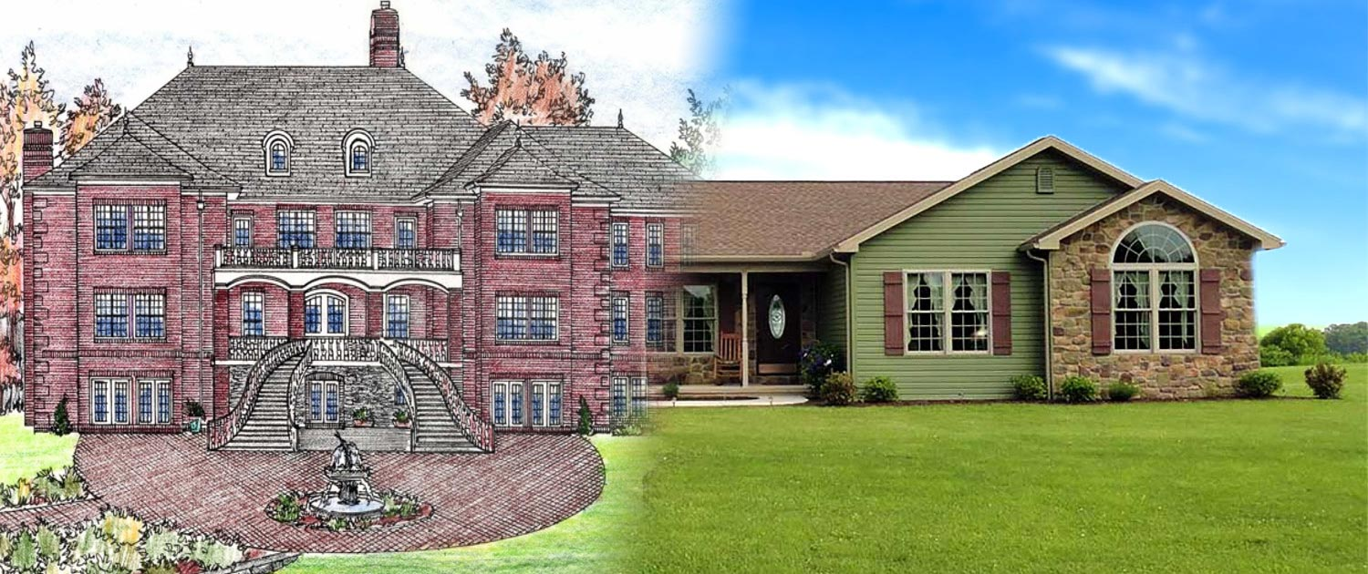 Glenco, Inc. | Engineering and Design Services in Middleburg ... on