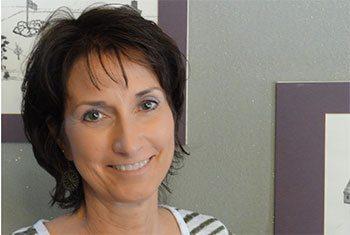 Terri Heckman