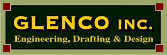 Glenco Inc