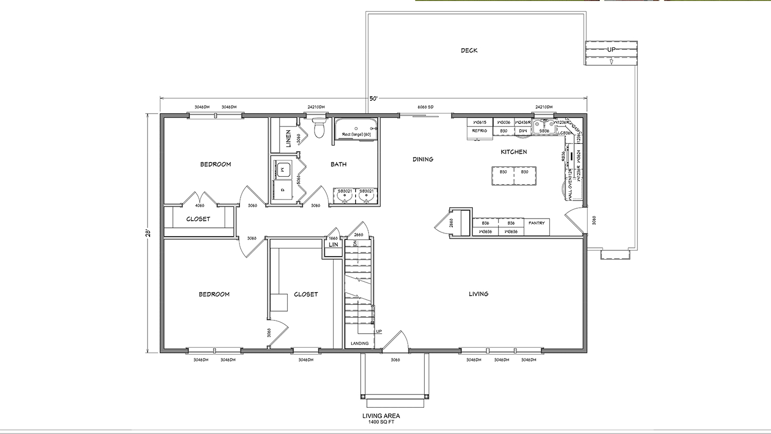 Cape cod modular home floor plans gurus floor for Cape cod house floor plans