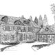 2S303 - Gilford House_Page_8